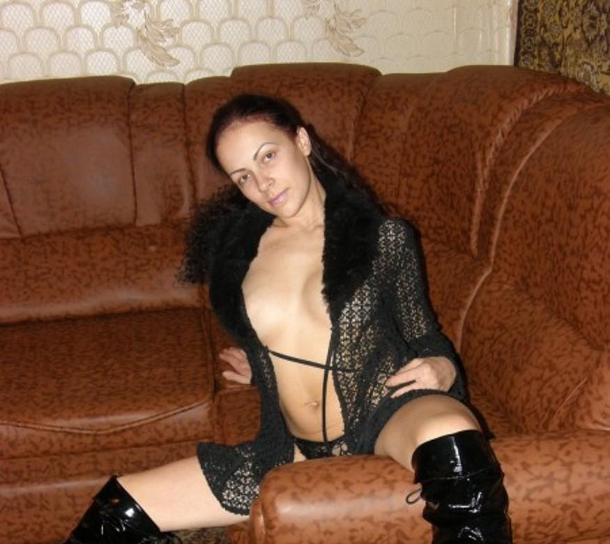 Проститутки в калуги и цены на них